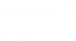 Lapland Spa_Logo-web