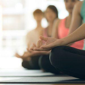 yoga-festival-2019-kurse-altenburg-alte-ziegelei